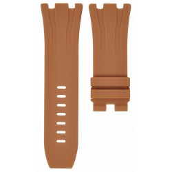 Horus Rubber for APROO44 Tan