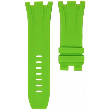 Horus Rubber for APROO44 Lime