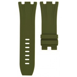 Horus Rubber for APROO44 Olive