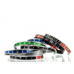 Bracelet Speedometer Official acier