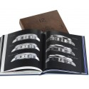Panerai Book – the real history of Panerai, from 1935 to 1997