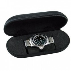 Etui de montres Watch Box Beco
