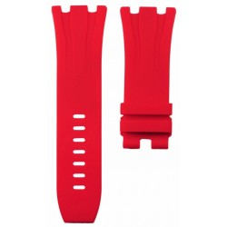 Horus Rubber for APROO44 Red