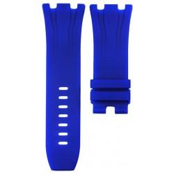 Horus caoutchouc pour APROO44 Bleu
