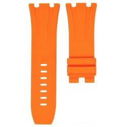 Horus Rubber for APROO44 Orange