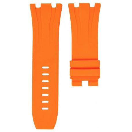 Horus caoutchouc pour APROO44 Orange