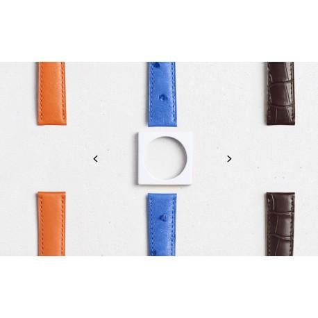 Bracelet sur mesure Camille Fournet