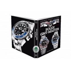 Mondani-Rolex GMT Master
