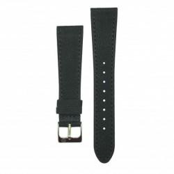 Bracelet KronoKeeper - Ernest noir