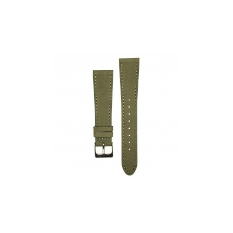 Bracelet KronoKeeper - Ernest olive