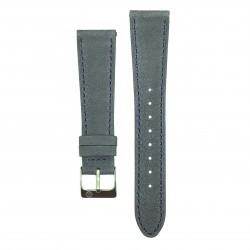Bracelet KronoKeeper - Ernest bleu marine