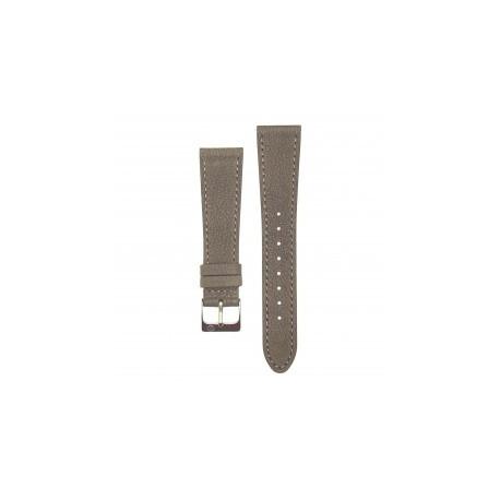 Bracelet KronoKeeper - Ernest chocolat