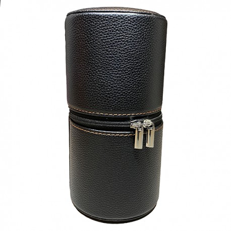 Kronokeeper Watch Tube for 2 watches