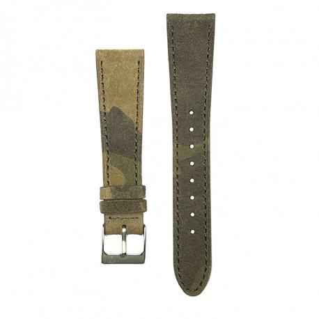 Bracelet Kronokeeper - Auguste camouflage
