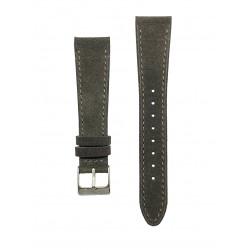 Bracelet Kronokeeper marron