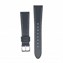 Bracelet Kronokeeper - Theophile