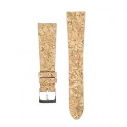 Kronokeeper strap - Bacchus