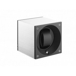 Remontoir pour montre Swiss Kubik Single Aluminium anodisé
