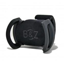 Pillow for Buben & Zorweg watchwinder V2