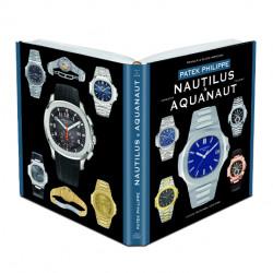 Mondani - Patek Philippe Nautilus & Aquanaut