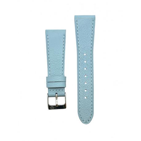 Bracelet Kronokeeper - Marcel Bleu Ciel