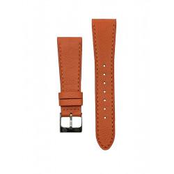 Bracelet Kronokeeper - Marcel Orange