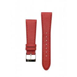 Bracelet Kronokeeper - Marcel Rouge