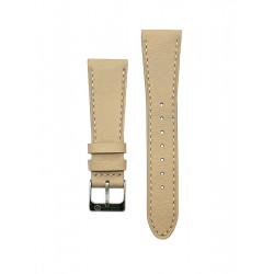 Bracelet Kronokeeper - Marcel Crème