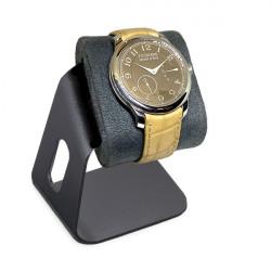 Support de montre Kronokeeper