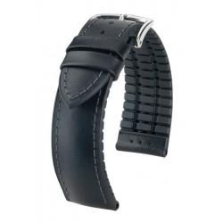 Bracelet James Hirsch Noir