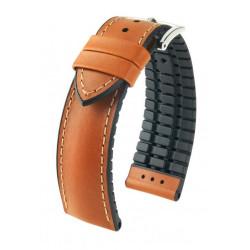 Bracelet James Hirsch Miel
