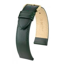 Bracelet pour montre Osiris Hirsch Vert