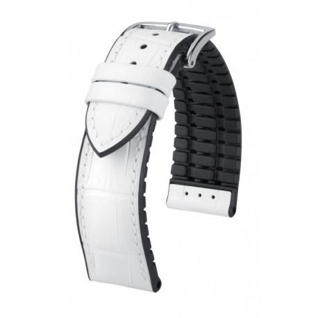 Bracelet Paul Hirsch Blanc