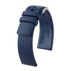 Bracelet Pure Hirsch Bleu