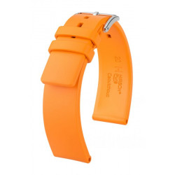 Bracelet Pure Hirsch Orange