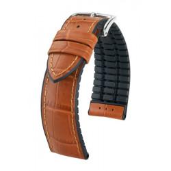 Bracelet Paul Hirsch Miel