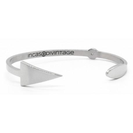 CHRONOGRAPH HAND Bracelet