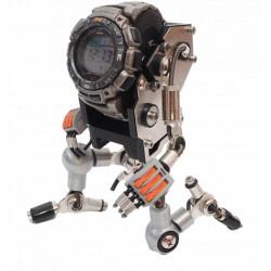 Robotoys - support de montre