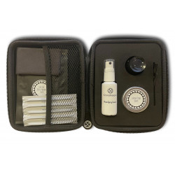 Kronokeeper Strap and Bracelet Cleaning Kit