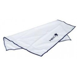 HELI watch cleaning cloth XXL superfine microfibre 30 x 24cm