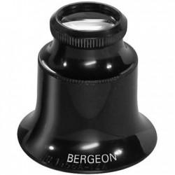 Bergeon Eyeglass