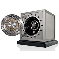 Coffre fort Doettling, Colosimo standard 1 montre - Swiss Kubik intégré