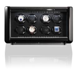 Buben & Zorweg Spirit 8 - Watchwinder for 8 watches