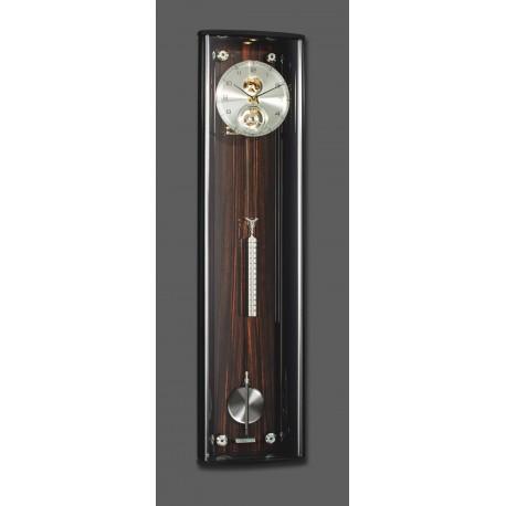 Buben Zorweg Silhouette - Clock