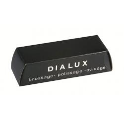 Black Dialux paste
