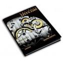Vacheron Constantin - Calibre 2253 & 2260