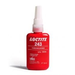 Stick Loctite 243