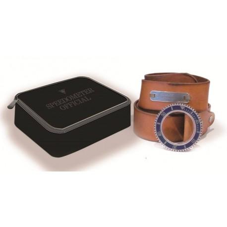 Ceinture Speedometer