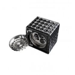 Coffre fort Doettling, Edition limitée pour 3 montres