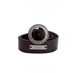 Ceinture Speedometer Brun